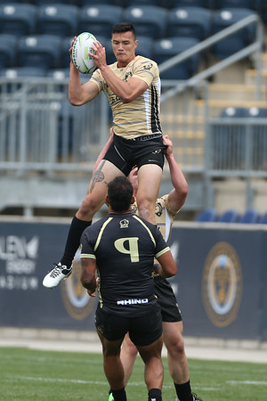 Army Rugby at Penn Mutual CRC 1706