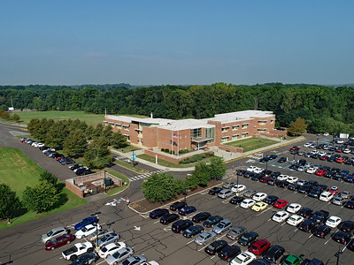 Bucks County Community College - Lower Bucks Campus