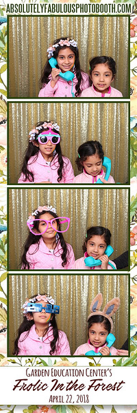 Absolutely Fabulous Photo Booth - Absolutely_Fabulous_Photo_Booth_203-912-5230 180422_170428.jpg