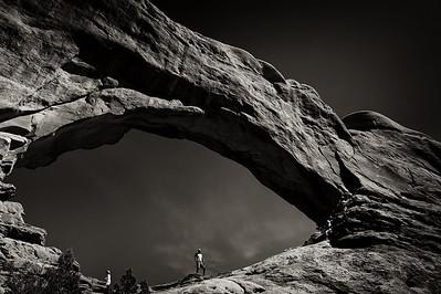 Moab / Desolation Canyon Utah