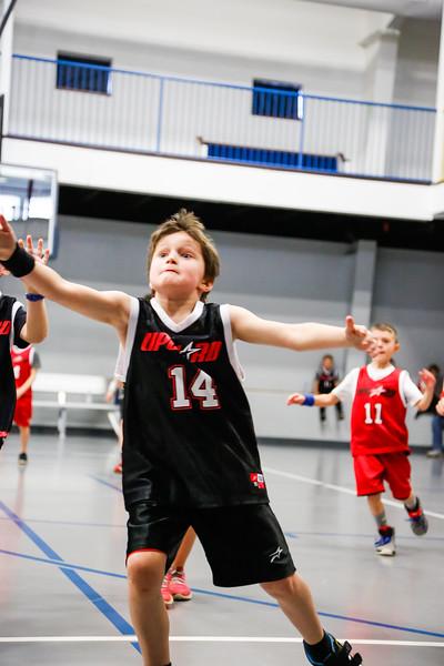Upward Action Shots K-4th grade (746).jpg