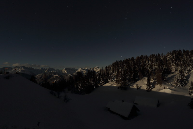 _Y4A0820Vollmond Dobratsch 02.01.2018Vollmond Dobratsch 02.01.2018.JPG