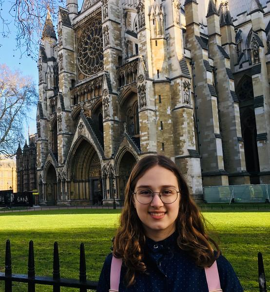 Westminster Abbey Alicia.JPG