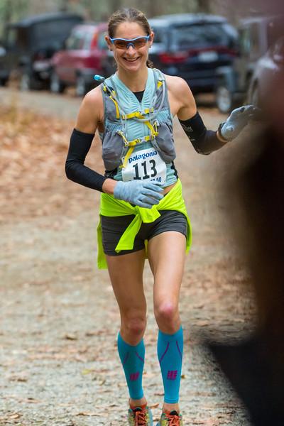 2017 Mountain Masochist 50 Miler Trail Run 074.jpg