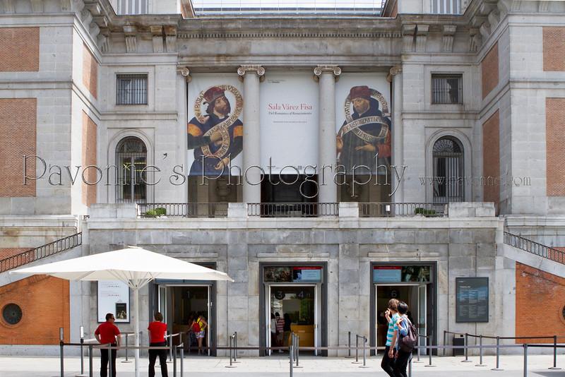 Madrid 7398.jpg