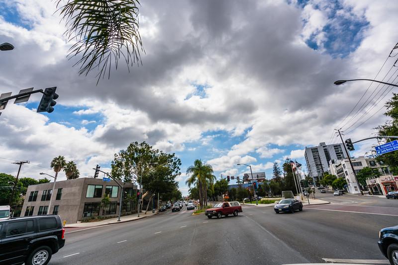 25_santa_monica_boulevard_024.jpg