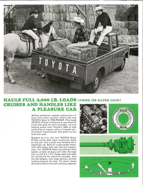 Early USA Stout AD_Toyota Camper_Toyota Pickup_Color_Page_2.jpg