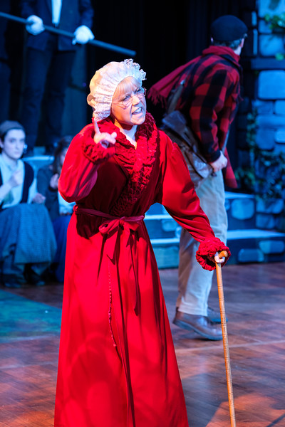 2018-03 Into the Woods Performance 0266.jpg