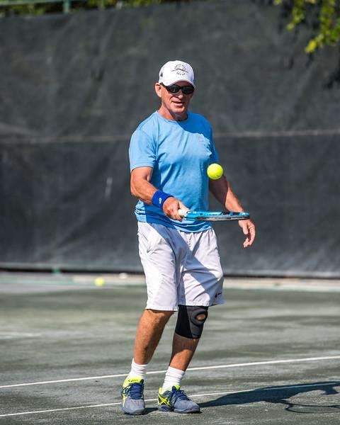 SPORTDAD_tennis_2384.jpg