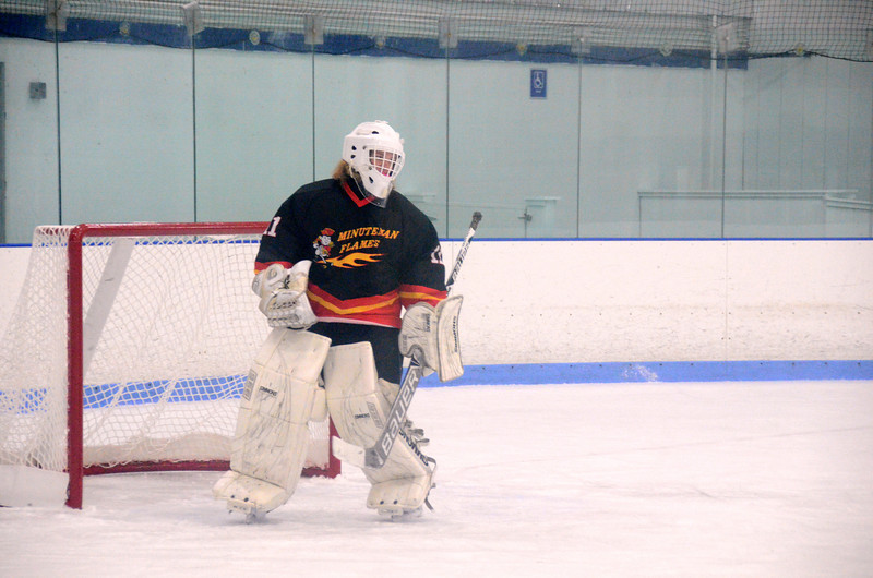130907 Flames Hockey-082.JPG