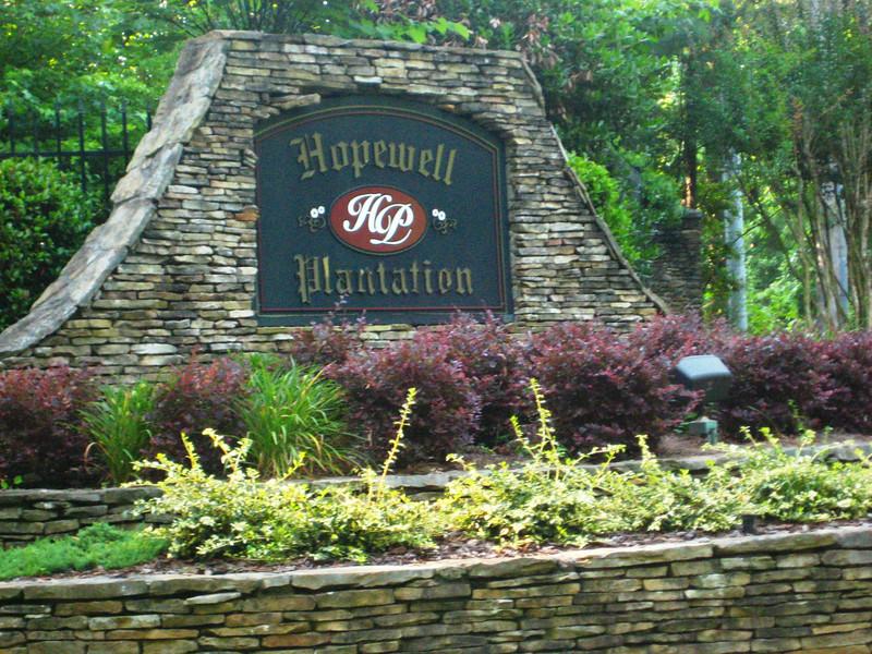Hopewell Plantation-Milton GA (4).JPG