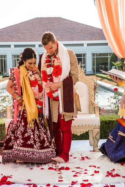 Wedding-2091.jpg