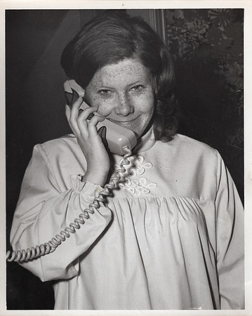 Cynthia Gillooly