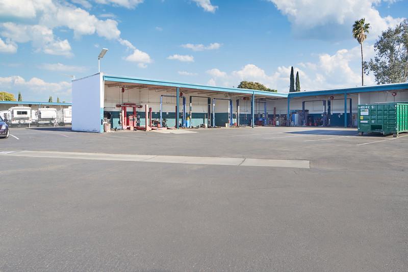 1385 E. Main Street, El Cajon, CA 92021 10.jpg