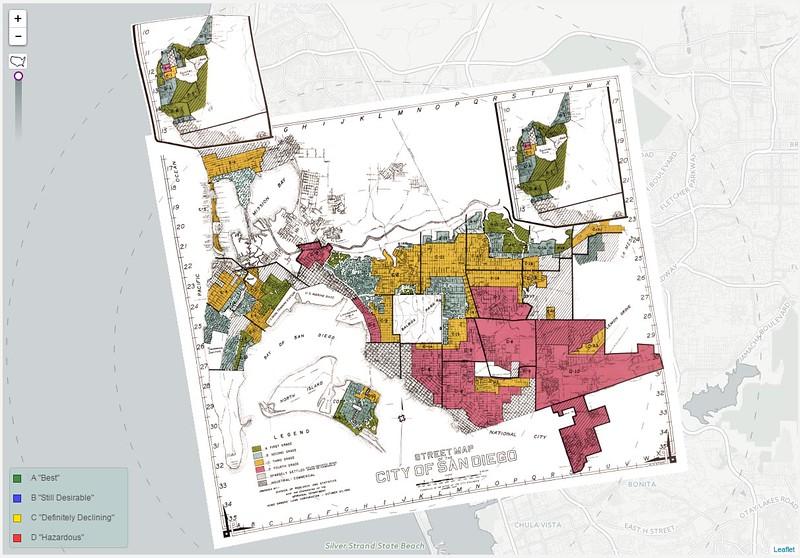 Redline maps - San Diego.jpg