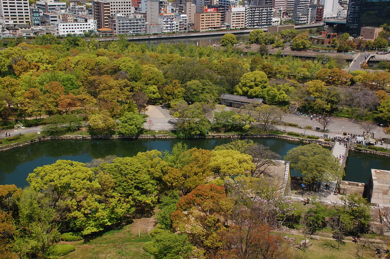 32-Japan10_2207.JPG