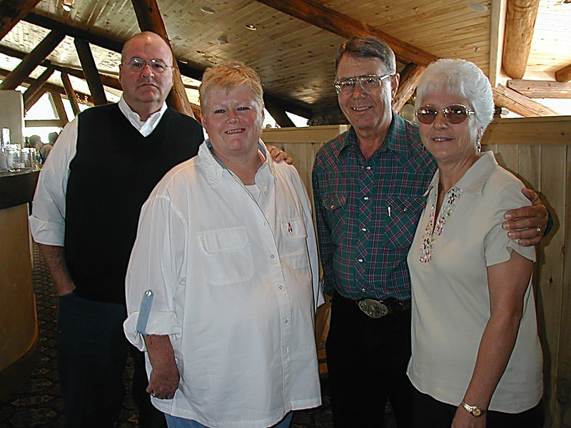 Owen, Margaret & JoAnn Pritchard.JPG