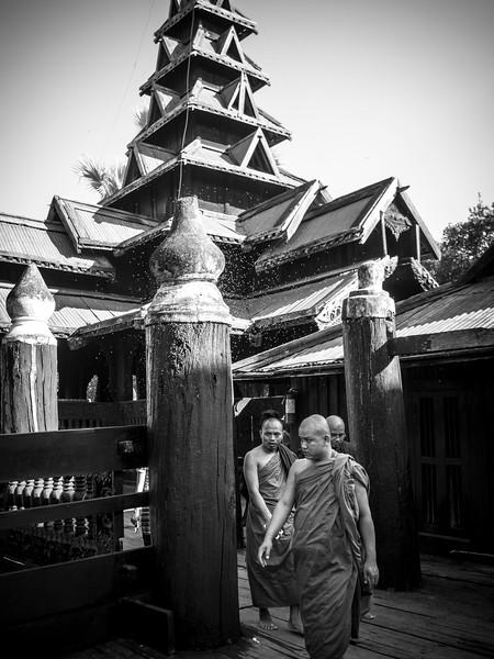 20171219 Mandalay 201  .JPG