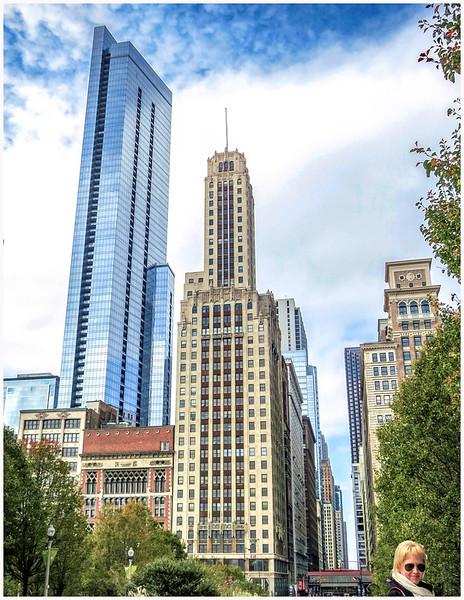 Chicago (41) F.jpg