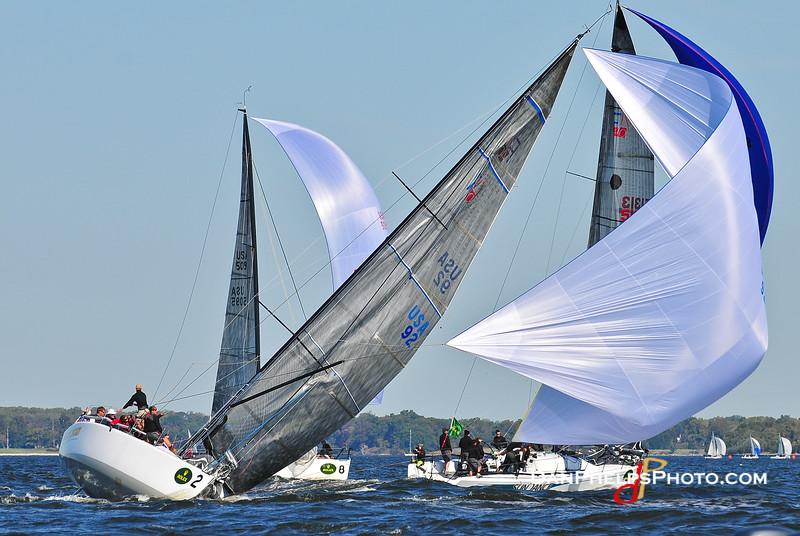 2010 Farr 40 NAs D3-16.JPG