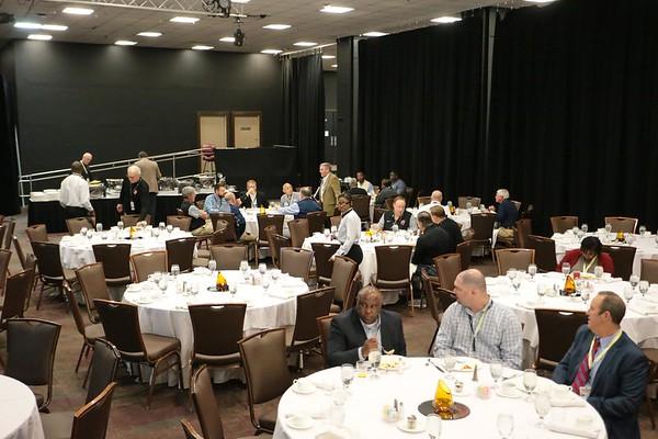 MAAA Conference