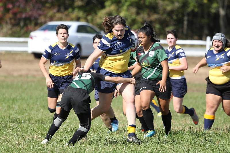 kwhipple_rugby_furies_20161029_138.jpg