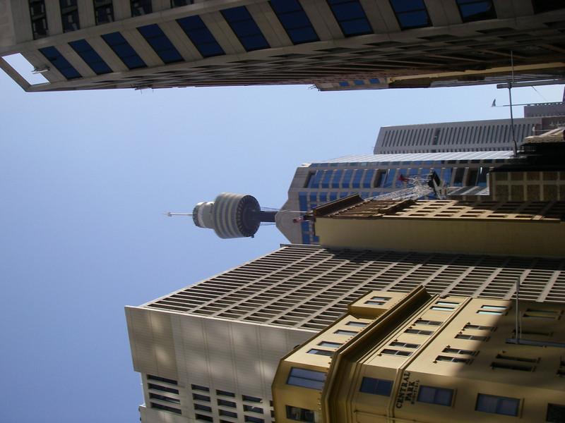 Sydney, Manley 001.JPG