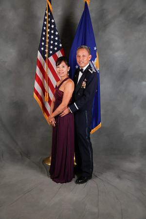 Hawaii National Guard 2000 to 2100