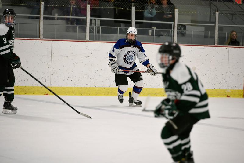 Wildcats JV Hockey 0530.jpg