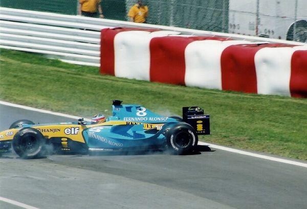 Alonso-01.jpg