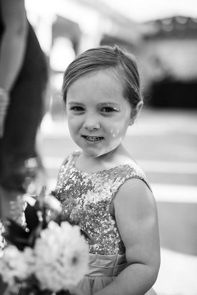 GregAndLogan_Wedding-7834.jpg