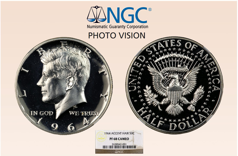 1964 50C KENNEDY HALF PROOF ACCENT HAIR NGC 2638542-001 NGC PHOTO VISION template.jpg