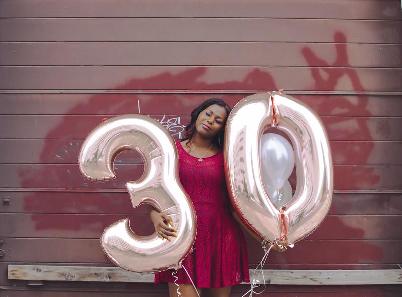 Britt Dior-36.jpg