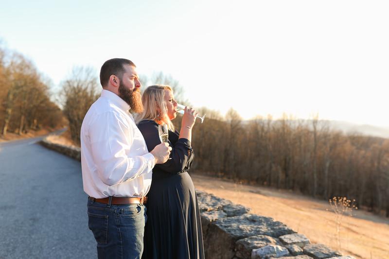 20200222-Lauren & Clay Engaged-264.jpg