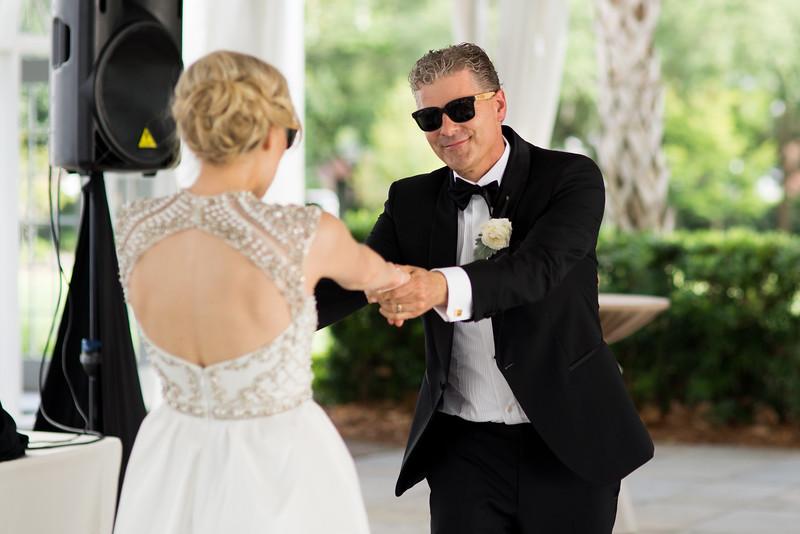 Cameron and Ghinel's Wedding380.jpg