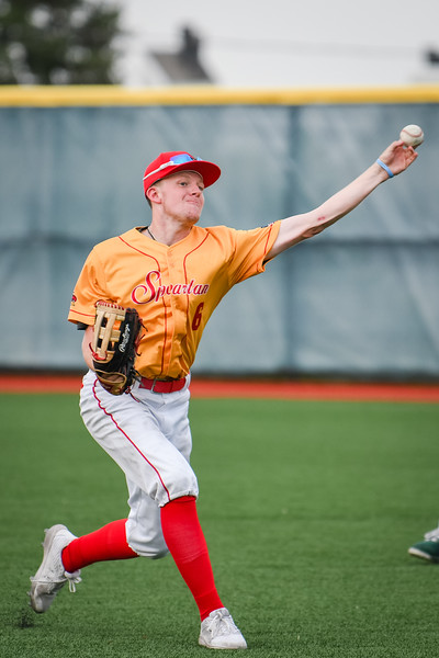 Spartans Opening Day Monday June 7 2021-17.jpg