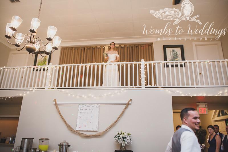 Central FL wedding photographer-4-26.jpg