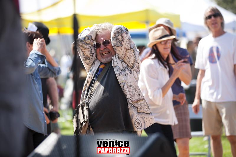 VenicePaparazzi.com-338.jpg