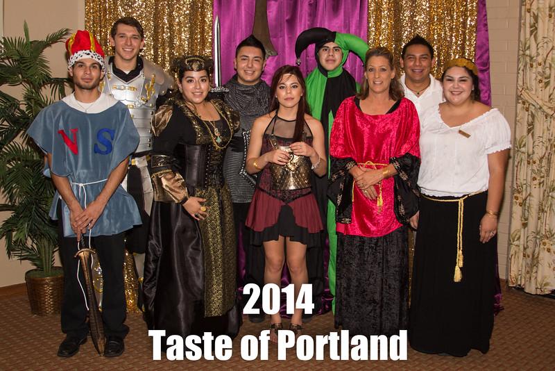Taste of Portland '14-158.jpg