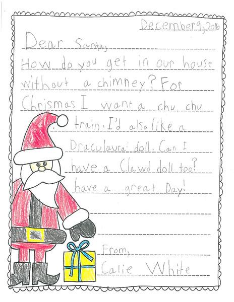 Santa Letters- Hamilton 2nd Grade-page-009.jpg