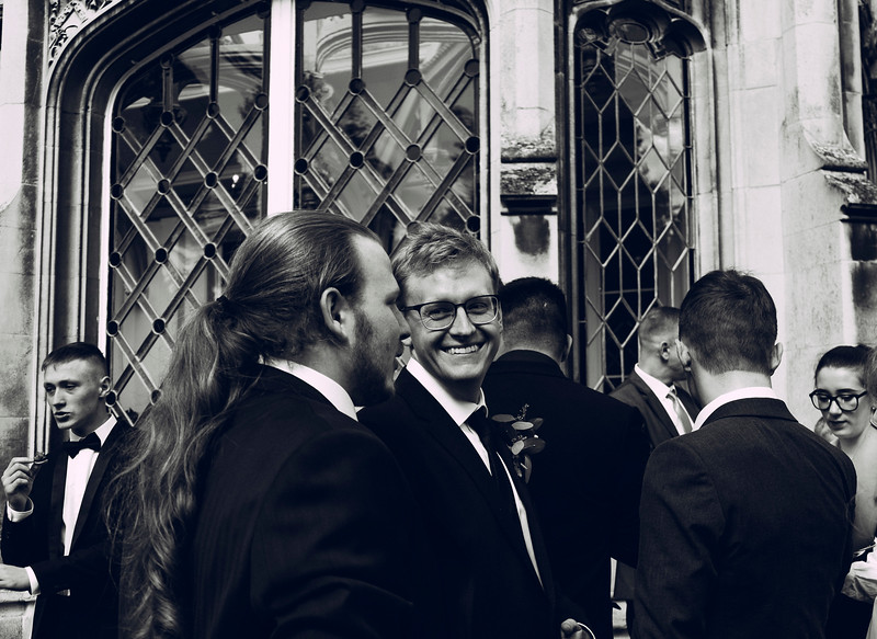wedding orton 42.jpg