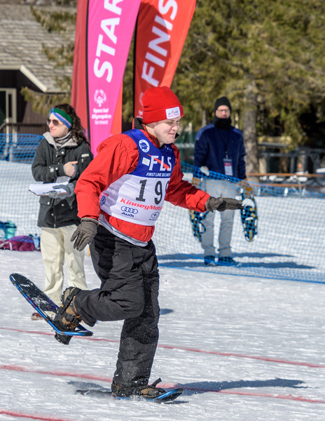 2019 ZP Snowshoe Competition-_5000160.jpg