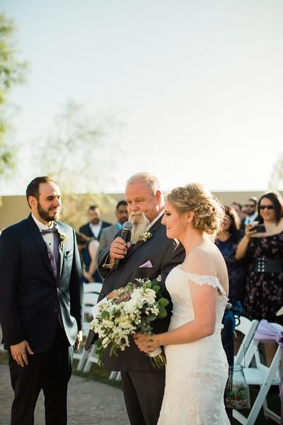 Melissa+Kyle_Wed417-2018.jpg