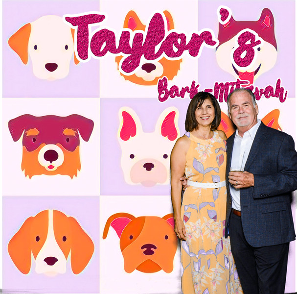 Taylors pawmitzvah-20751.jpg