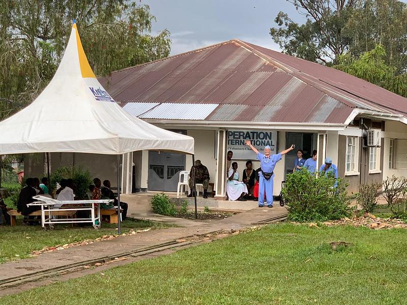 Uganda-2.jpg