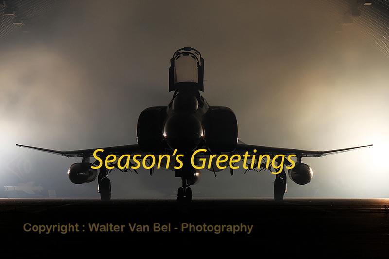 Season's Greetings 2018-2019.jpg