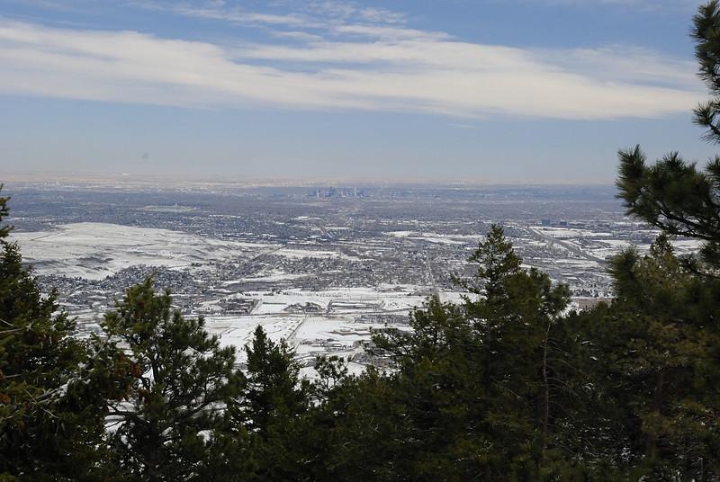 Colorado.040209 044.jpg