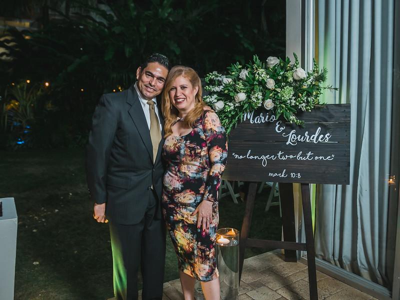 2017.12.28 - Mario & Lourdes's wedding (354).jpg