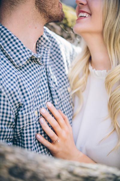 Engagement-040.jpg