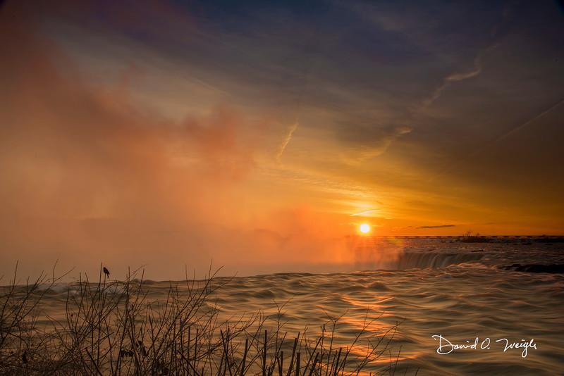 Niagara Sunrise.jpg